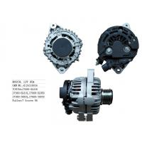 Best 0124315034 / 27060-0L030 12v 85A Bosch Car Alternator LRA02317 / 0124315033 / 1022112810 wholesale