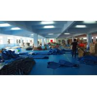 Solid Plastic Inflatable Toys Co.,Ltd