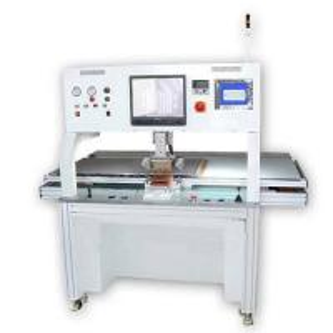 Best Large Size LCD Repair Pulse Heat TAB Bonding Machine wholesale