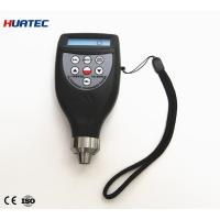 Best Bluetooth Ultrasonic Wall Thickness Gauge Measurement 1.0 - 200mm ndt instrument wholesale