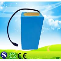 Best Green energy 26650 lifepo4 12v 15AH lithium battery for solar street light with CE.ROHS.MSDS.DGM. wholesale