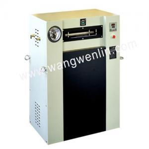 Best WL-FA1000 Automatic Laminator wholesale