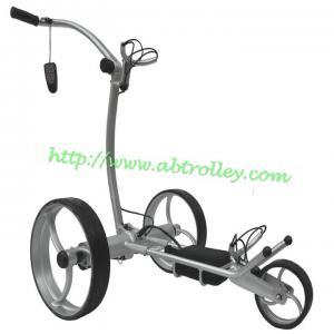 Best G5R remote control golf trolley wholesale