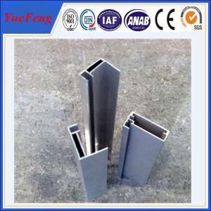 aluminium profile customized solar panel production line,China Aluminum Extrusion Factory