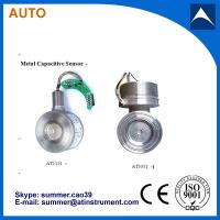 Best Hot sales smart differential pressure sensor with good price wholesale