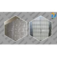 Walocel cellulose used in wall putty HPMC