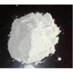 Best ( 2S )-2-Amino-3 - Methylbutanoic Acid Nutraceuticals raw material amino acid L Valine wholesale