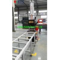 Best Hydraulic bus bar bending machine, busbar punching machine wholesale