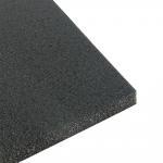 Best XPE IXPE Polyethylene Thermal Insulation Foam Packaging Wrap Rolls Waterproof wholesale