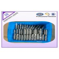 Best OEM  CNC Lathe Maching Transmission Shaft for Parking Equipment wholesale