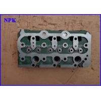 Best The Cylinder Head Of Kubota D750 Engine Spare Parts 15371-03040 wholesale