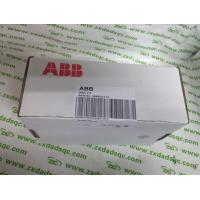 China ABB Robot computer circuit card DSQC335 on sale