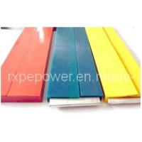 Best Flame Retardant and Heat-Conducting Silicon Rubber Insulating Varnish/Coating/Paint wholesale