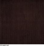 Best Glazed Metallic Tiles wholesale