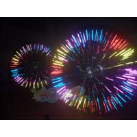 Best Best Inflatable Glowing Zorb ball for Sale wholesale