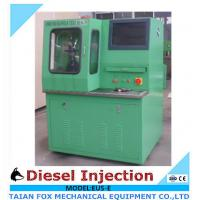 China EUI EUP TEST BENCH/CAM BOX-electronic unit pump injector test bench on sale