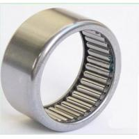 Best NK10 , NK16 Single Needle Roller Bearing Outer Ring With Double Guard wholesale