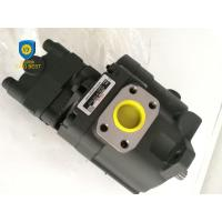 China PVD-00B-15P-5AG3-4997A Hydraulic Pump Rebulid Kits For Excavator Spare Parts on sale