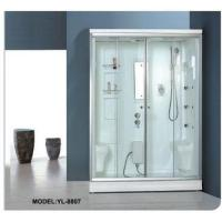 China Steam Shower Room (SS-8807) on sale