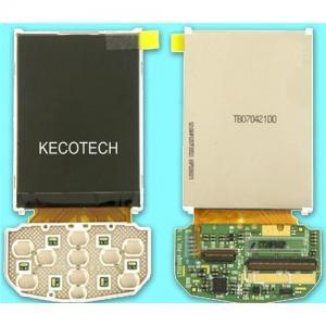 China Original Sony LCD ACX502BMU, ACX502AKN, ACX502BMV-7 on sale