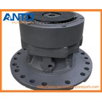 Best Caterpillar Excavator Swing Gear 307B , Reduction Gear Box For Construction Machinery Parts wholesale