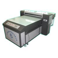 Best Yueda 9880C customization color business card printing machine wholesale