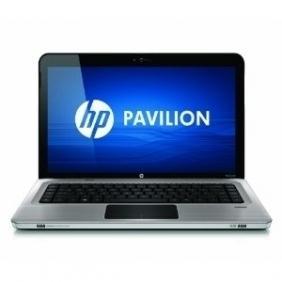 China HP Pavilion dv6-3052nr 15.6-Inch Entertainment Laptop (Silver) on sale