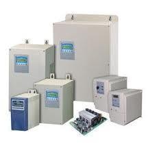 Best OEM easy understood operation Automation control 0 ~ 400Hz 380Vac AC Inverter Drives wholesale