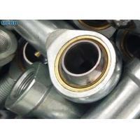 Best Internal Thread Ball Joint Rod End Bearing PHS 16  For Paper Machine Parts wholesale