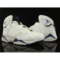 China Jordan 7 shoes on sale