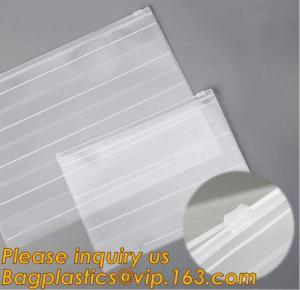 Best custom clear a4 a5 pu pvc plastic document bag,Custom Imprint Clear Zipper PVC Mesh Bag A5 Document Bag PVC File Folder wholesale