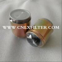 Best 216G7-52051 Hydraulic Filter For TCM Forklift wholesale