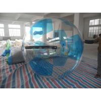 Best Inflatable Walking Water Ball Prices wholesale