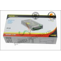 Best Custom Glossy Varnished  Electronics Packaging Boxes With CMYK Color Printing wholesale