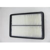 Best Best Air Filter For Trucks , Air Filter Media For Hyundai 28113-2W100 wholesale