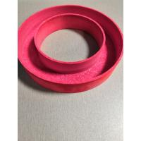 Buy cheap Electrical insulation material UPGM203 machined part from wholesalers