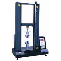 Best Flexible Easy Operation Double Column Tensile Testing Machine, Tensile Tester wholesale