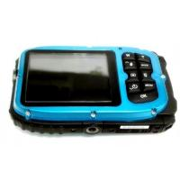 "Best Professional Waterproof Digital Camera DC-168 with 2.7"" TFT Screen 12MP wholesale"