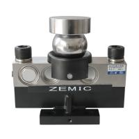 China Heavy Duty Digital Load Cells For Scales ZEMIC Load Cell 30 Ton Easy Installation on sale