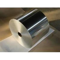 Best Plain aluminium foil for medical and pharmaceutical packaging and food packaging wholesale