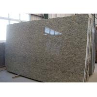 Best Gold Classic St Cecilia Granite Slab , Paving Santa Cecilia Granite Tile wholesale