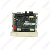 Best Original New Condition Smt Components MPM UP2000 Control Board P3251 Durable wholesale
