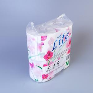 China High quality recycled pulp toilet paper,toilet paper wholesale,cheap toilet paper +447459808345 on sale