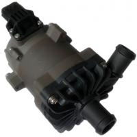 Best Long Service Life Auto Electric Water Pump , Automotive Inline Water Pump 12v  wholesale
