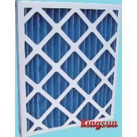 Best G3 Panel Pre Air Filter for Large Air Compressor wholesale