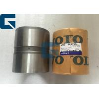 Best Hydraulic Cylinder Bushing For Volvo Excavator Accessories Corrosion Resistance14880984 wholesale