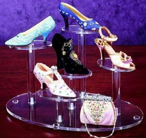 Best Professional Acrylic Display-Acrylic displays - Custom acrylic fabrication wholesale