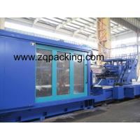 Best Baby Toy Injection Molding Machine wholesale