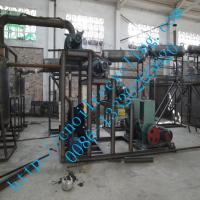 Best ZSA-3 Use Ship Oil Recycling Plant Set To SN200 Through vacuum distillation wholesale