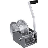 Best Cable Hand Winch from 600lb to 2500lbs wholesale